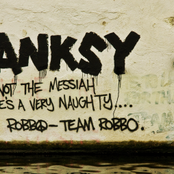 banksy_post_image
