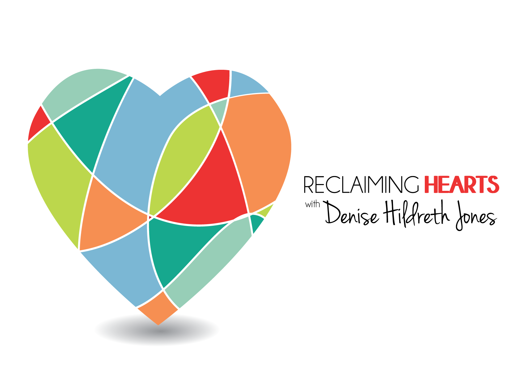 Reclaiming Hearts - heart Pages_RH